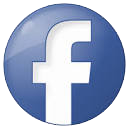 Facebook logo. Click to go to Bookstore Facebook.